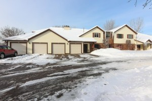 953 Heritage Ct E 104 Vadnais Heights, Mn 55127
