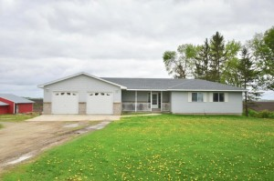 21029 530th Street West Concord, Mn 55985