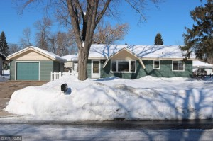 6366 83rd Street S Cottage Grove, Mn 55016