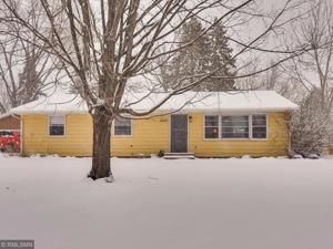 3642 Cranbrook Drive White Bear Lake, Mn 55110