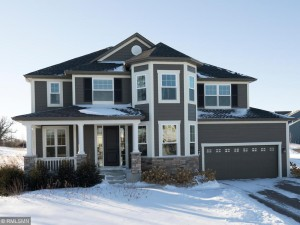 4014 Grand Chevalle Parkway Chaska, Mn 55318