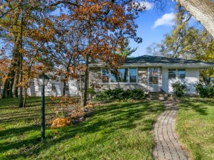 7920 Groveland Road Mounds View, Mn 55112