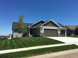 281 Forest Knoll Place Se Rochester, Mn 55904