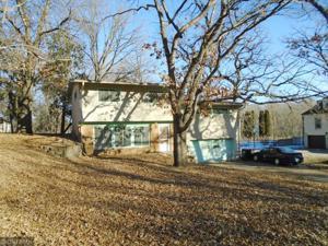 2525 Idaho Avenue E Maplewood, Mn 55119