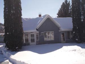1025 W Partridge Avenue Elmwood, Wi 54740