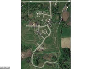 106 Serenity Court Avon, Mn 56310