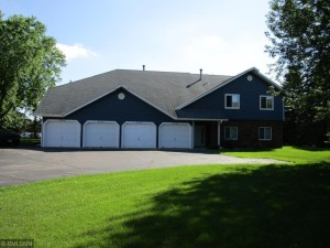 2048 Stockinger Drive Saint Cloud, Mn 56303
