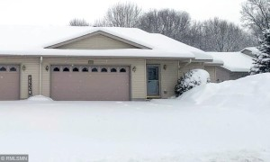 936 Woodland Drive Gaylord, Mn 55334