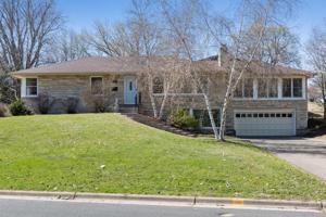 4515 Avondale Road Golden Valley, Mn 55416