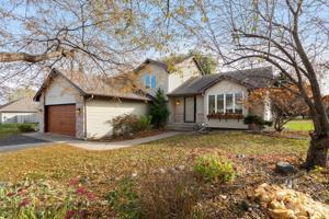 1881 Oak Glen Lane Stillwater, Mn 55082