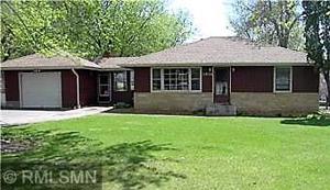 1976 Radatz Avenue Maplewood, Mn 55109