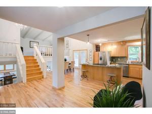 9864 Crestwood Terrace Eden Prairie, Mn 55347