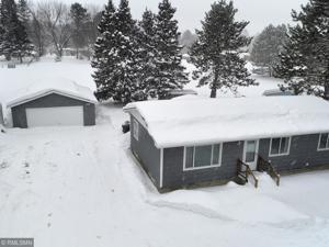 2105 Strader Drive Grand Rapids, Mn 55744