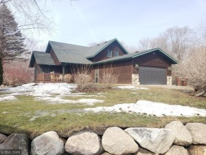 5215 County Road 8 Sw Waverly, Mn 55390