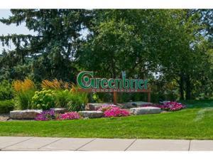 10511 Cedar Lake Road Unit 306 Minnetonka, Mn 55305