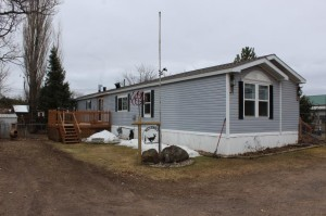 634 Business 53 Minong, Wi 54859
