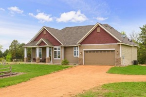 16383 Homestead Road Carver, Mn 55315