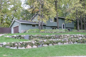 6221 Deerwood Drive Mound, Mn 55364