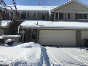 13843 Rose Drive Rogers, Mn 55374