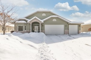 3292 143rd Avenue Nw Andover, Mn 55304