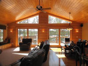 6245 N Bass Lake Trail Ne Remer, Mn 56672