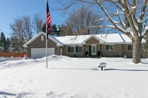 16024 Tulip Street Nw Andover, Mn 55304