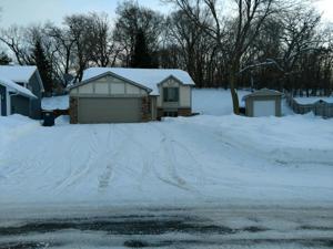 16523 Joplin Path Lakeville, Mn 55044