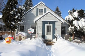901 1st Street Nw Rochester, Mn 55901
