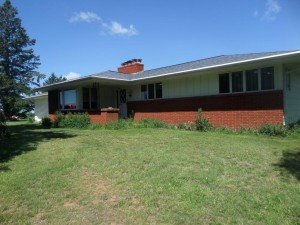 39189 County Road 43 Willow River, Mn 55795
