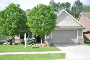4114 Berkshire Road Sw Rochester, Mn 55902