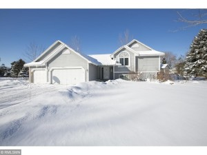 74 Lakeview Terrace Boulevard Waconia, Mn 55387