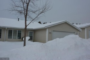 3050 25th Street Nw Rochester, Mn 55901