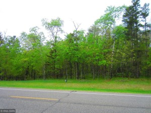 000 County Rd. 39 Pequot Lakes, Mn 56472
