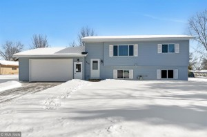 506 9th Avenue N Cold Spring, Mn 56320