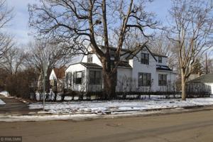 2015 Cottage Avenue E Saint Paul, Mn 55119
