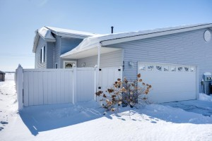 567 Kendall Drive Hastings, Mn 55033