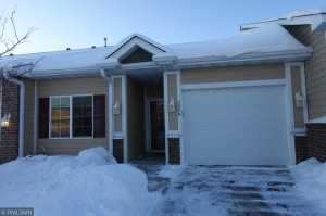 3978 Station Place Nw Prior Lake, Mn 55372