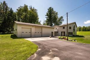 32453 Southwood Road Grand Rapids, Mn 55744