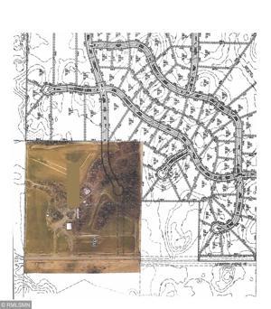 15945 Lexington Ave Ne Ham Lake, Mn 55304
