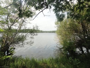 Lot 1 Bl 2 Cross Lake Road Se Pine City, Mn 55063