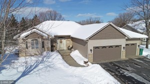 1267 146th Lane Nw Andover, Mn 55304