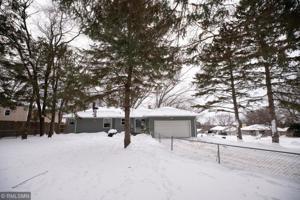 3564 Oak Terrace White Bear Lake, Mn 55110
