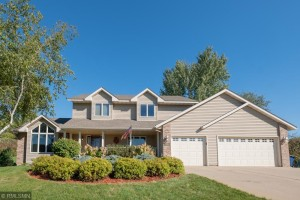 1802 Eagle Court Faribault, Mn 55021