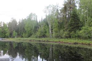 Tbd Sellars Side Lake, Mn 55781