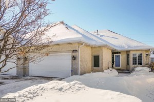 18035 39th Place N Plymouth, Mn 55446