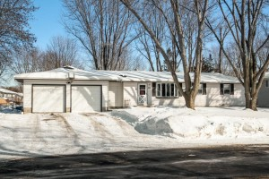 406 4th Avenue Sw Norwood Young America, Mn 55397