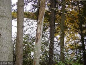 Lot 8 Hwy B Round Lake Twp, Wi 54843