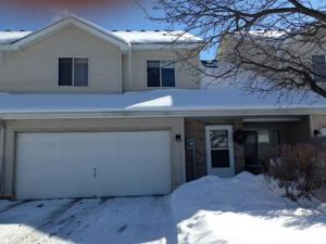 7835 Hemingway Avenue S Cottage Grove, Mn 55016