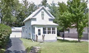 1911 Margaret Street Saint Paul, Mn 55119