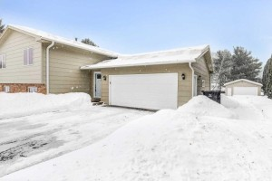 711 Kirche Hill Drive Carver, Mn 55315
